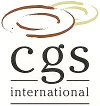CGS International