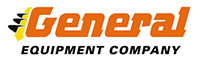 Genteral Equipment Company